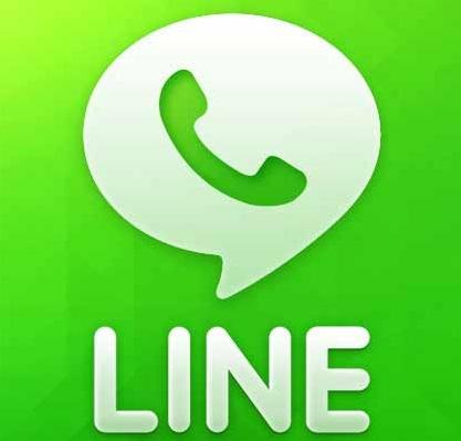 LINE_20130428144032.jpg