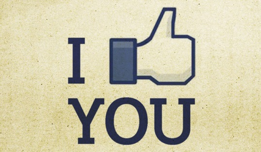 facebook_20130807072010744.jpg