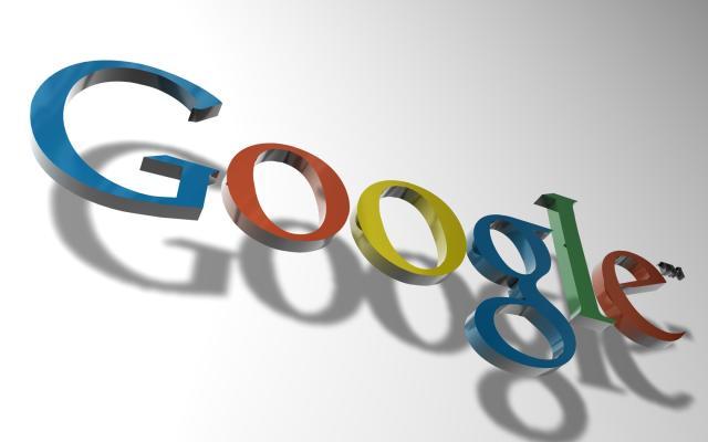 google_2013101203310407e.jpg