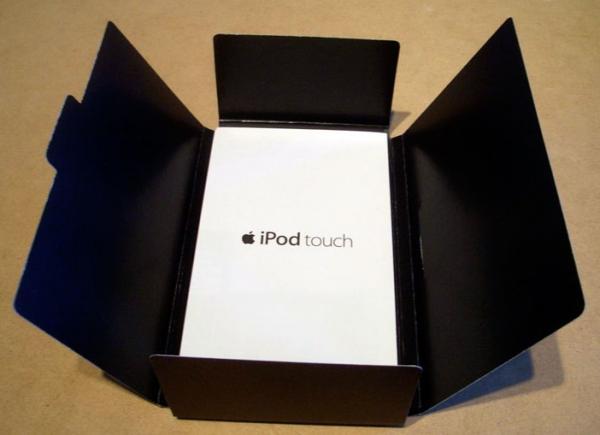 iPod_20130723122229.jpg