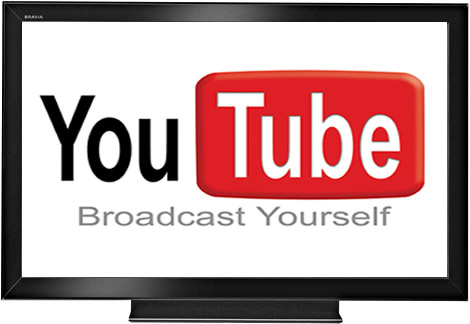 youtube_20131112073759238.jpg