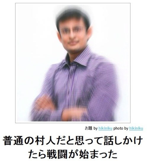 20140320022335_42_1.jpg
