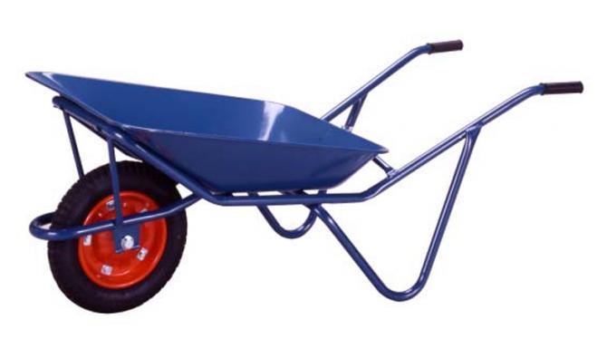 一輪車39