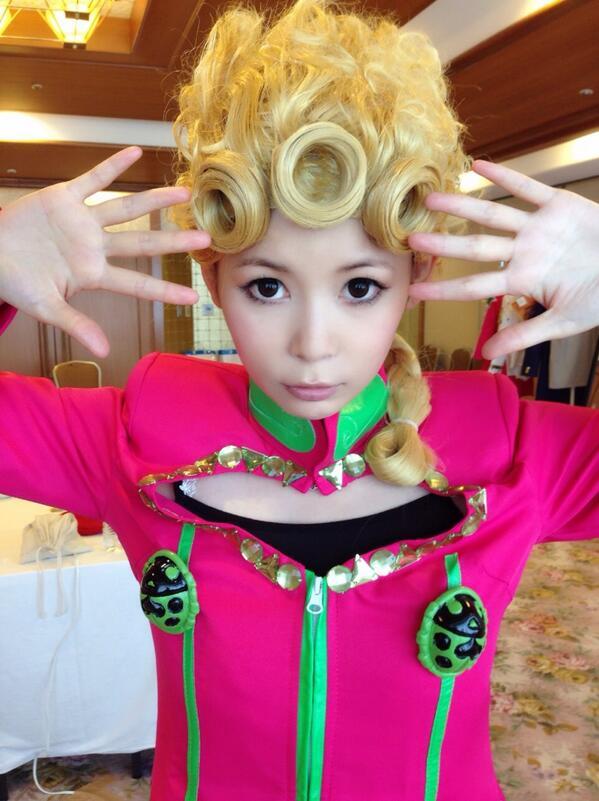中川翔子7