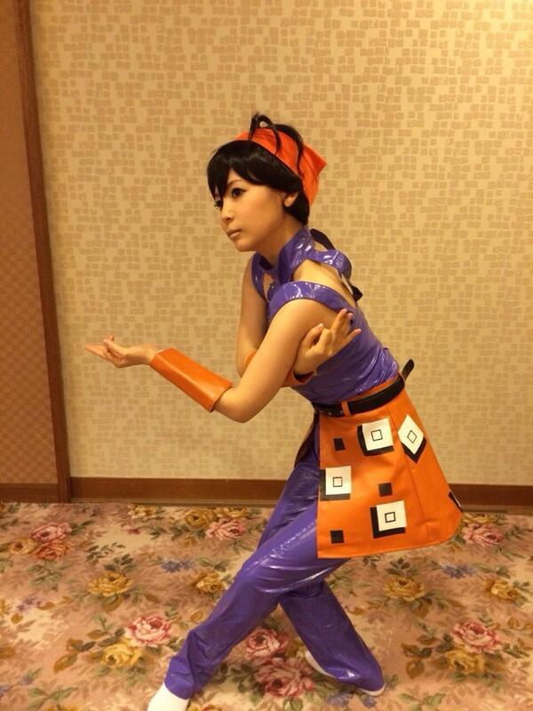 中川翔子11