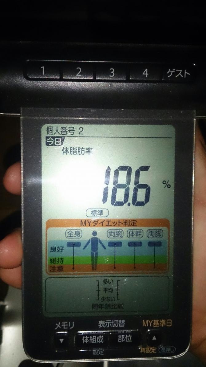 ダイエット582