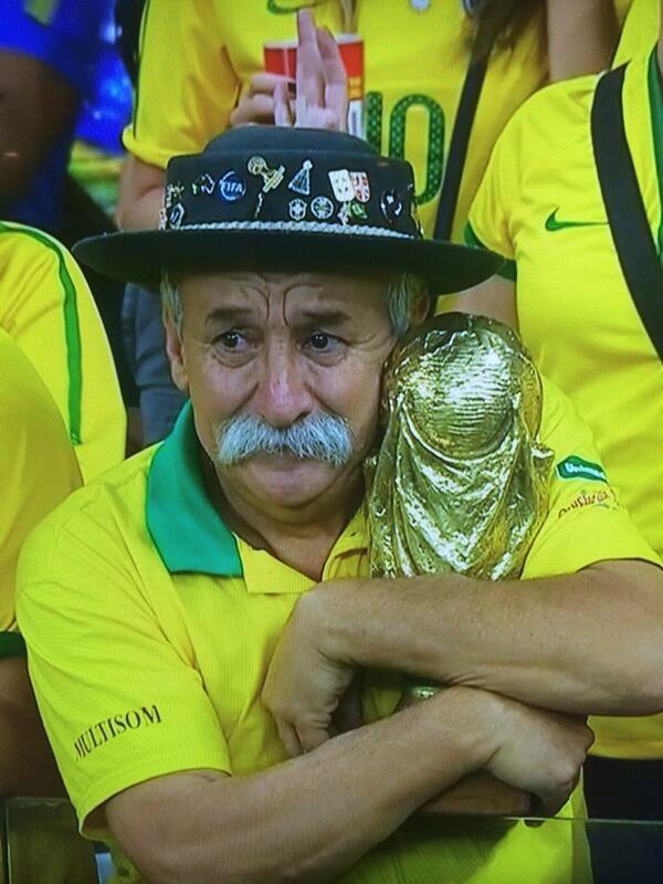 ブラジル人17