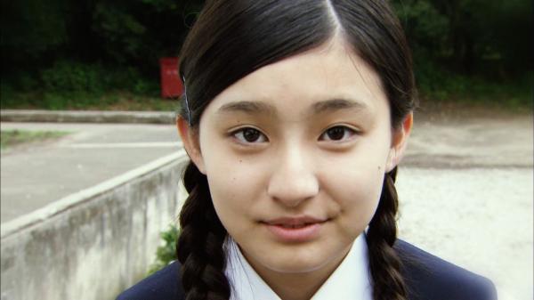 岡田将生4