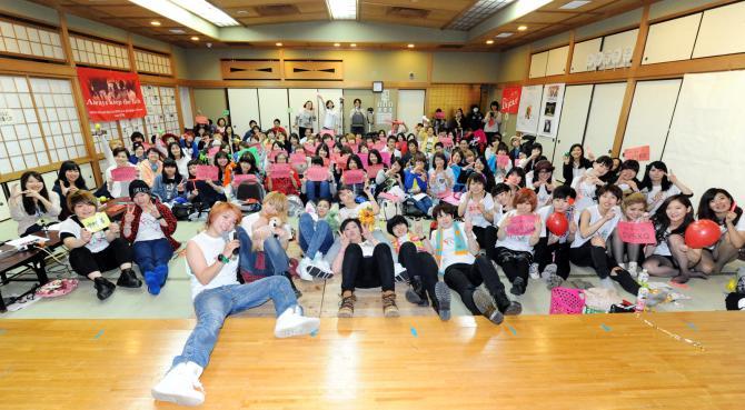 韓国161