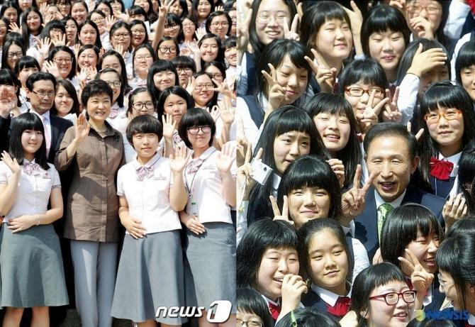 韓国人の男性191