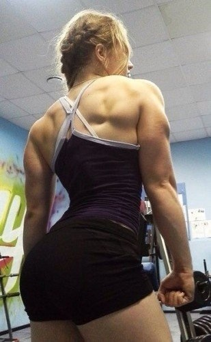 筋肉152