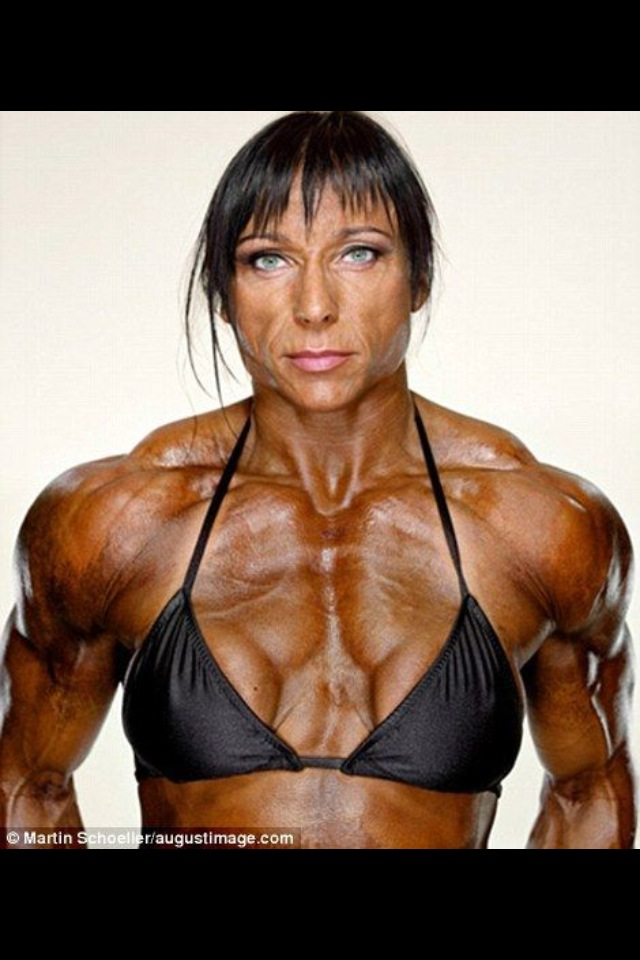 筋肉241