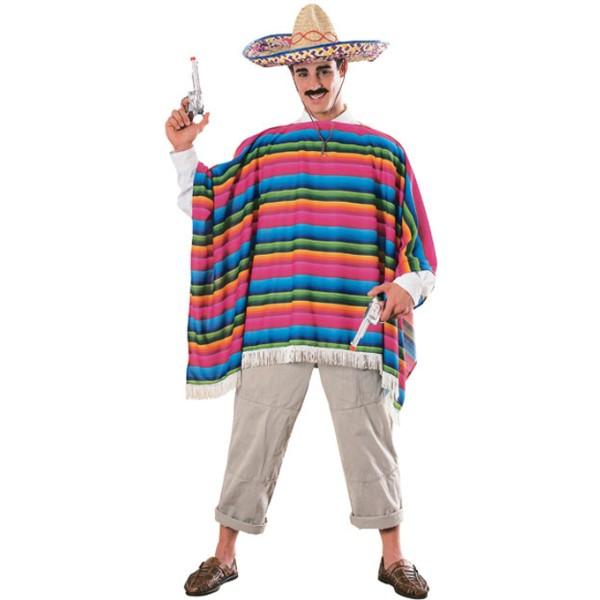 メキシコ981