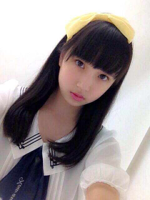 アイドル101
