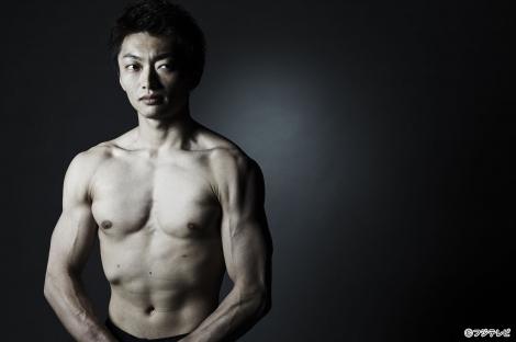 体操男子4