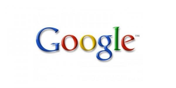 google_20140507073036fdf.jpg