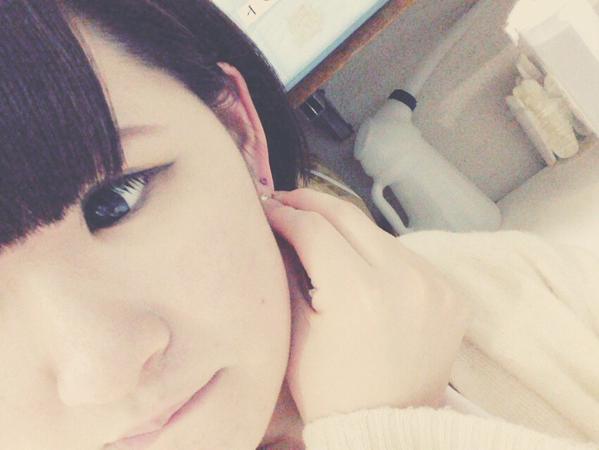 日本の女11