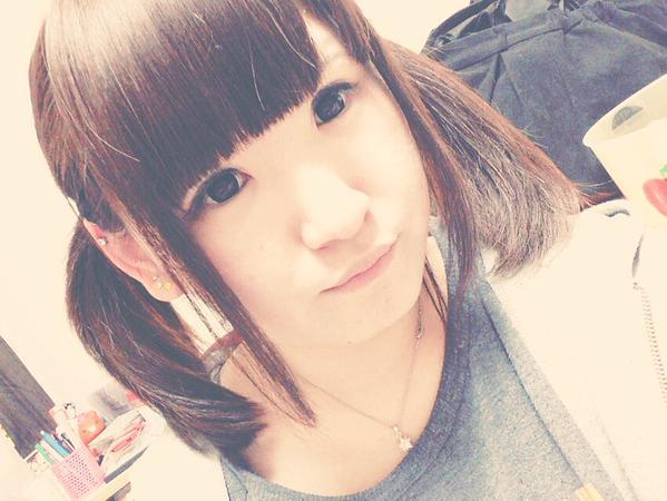 日本の女12