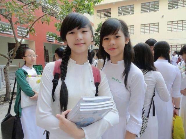 ベトナム21