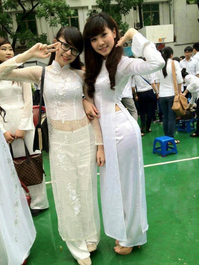 ベトナム31