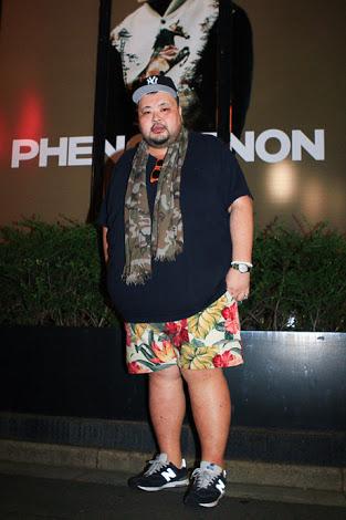 ファッション13