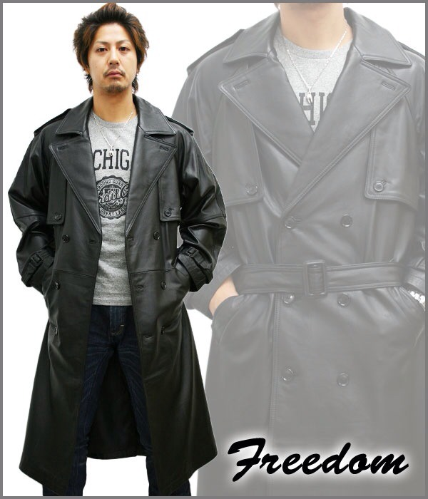 ファッション23