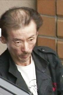 田代まさし484