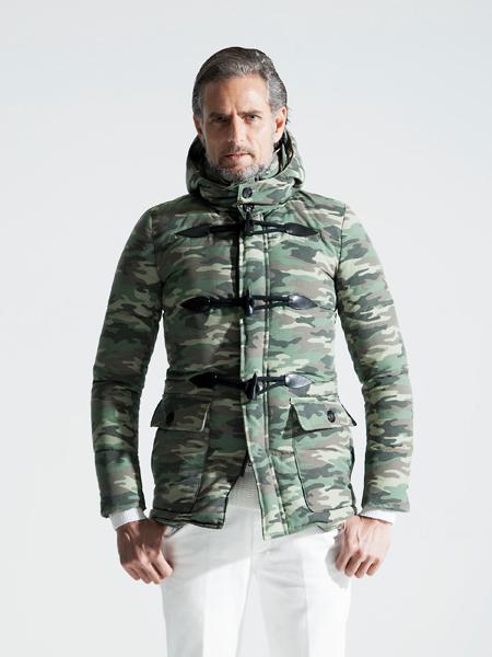 ファッション56