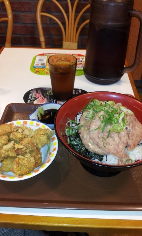 ネトウヨ342