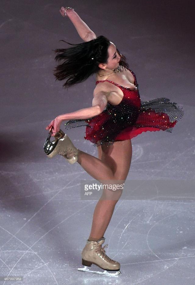 フィギュアスケート11