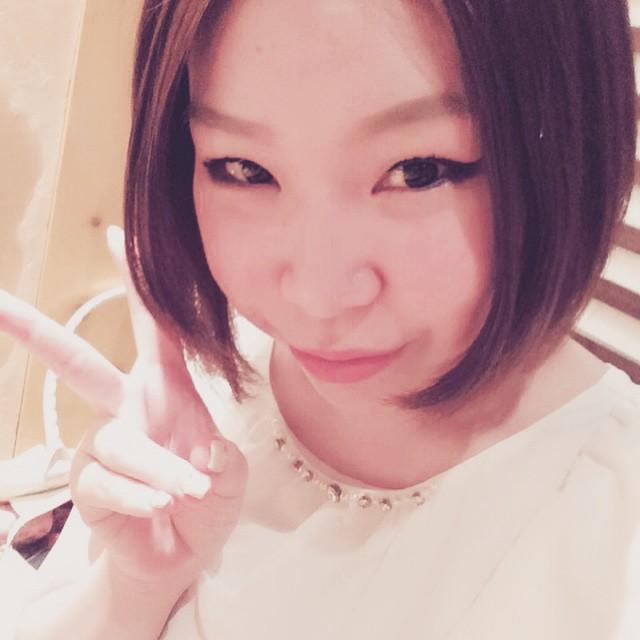 神崎かおり3