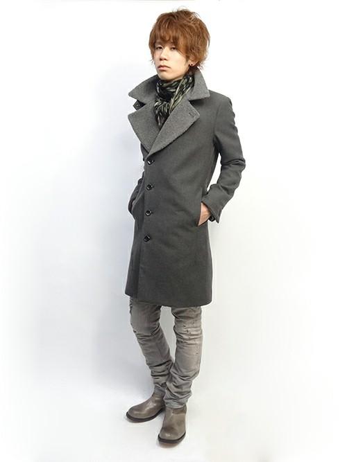 ファッション14