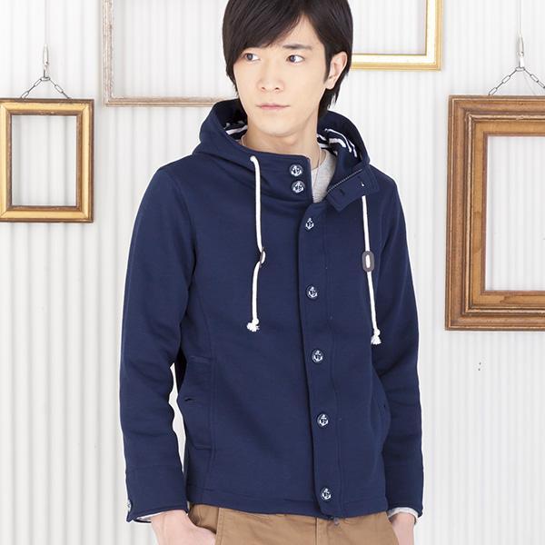 ファッション1561