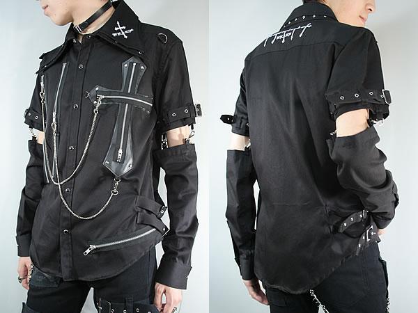 Tシャツ232