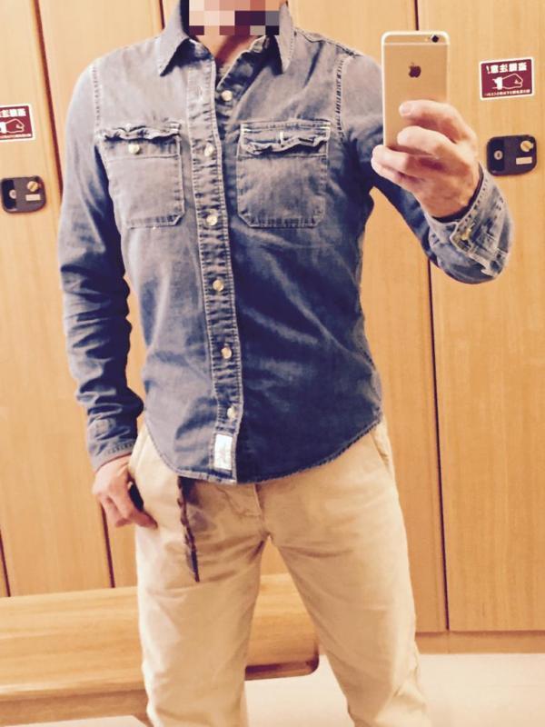 ファッション3