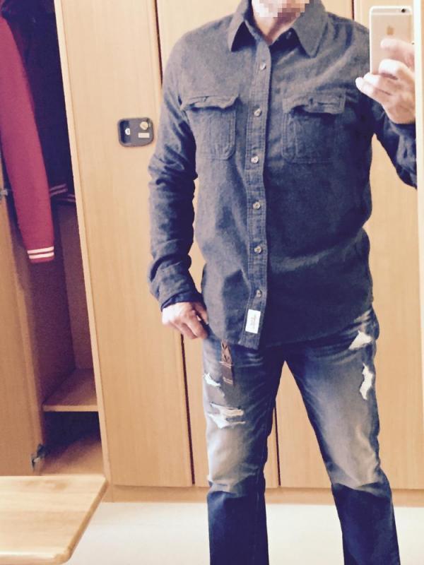ファッション9