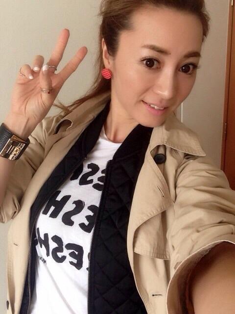 新山千春3