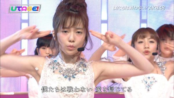島崎遥香13