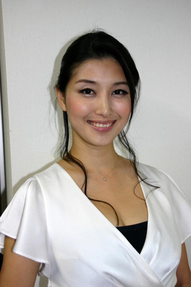 橋本マナミ171