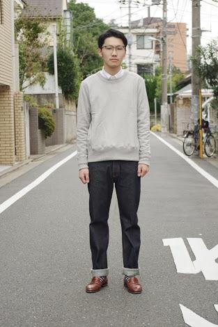 ファッション872