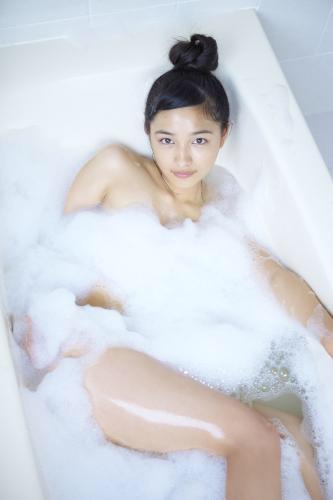 川口春奈81