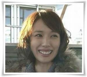 戸田恵梨香351