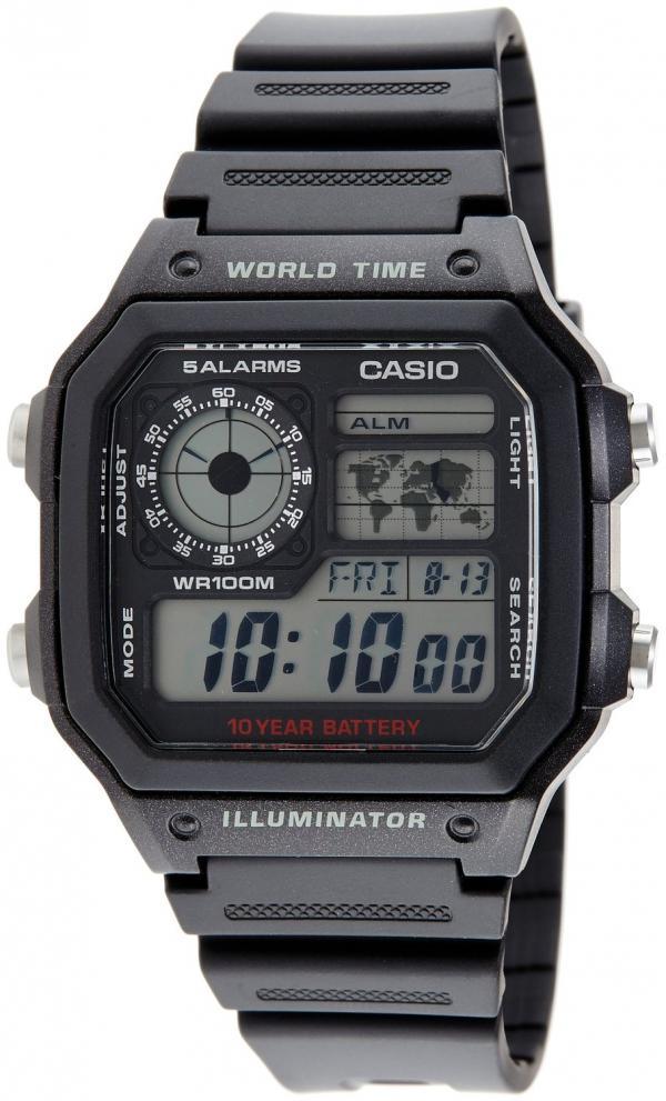 腕時計84