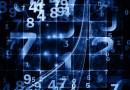 Sihirli Sayılar - Tip 1