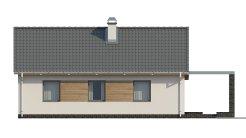 Proiect-casa-parter-139012-f1