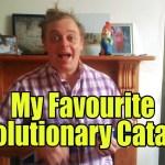 My Favourite Revolutionary Catapult