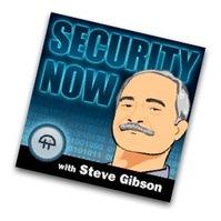 Secnowpodcast