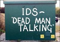 Ids_dead