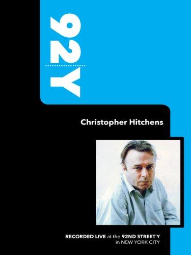 92Y-Christopher-Hitchens-June-8-2010-0