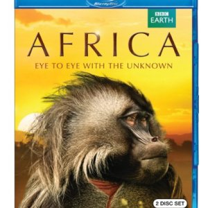 Africa-Eye-To-Eye-With-the-Unknown-Blu-ray-0